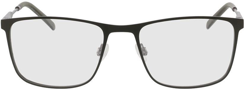 Picture of glasses model Calvin Klein CK20129 317 55-19 in angle 0