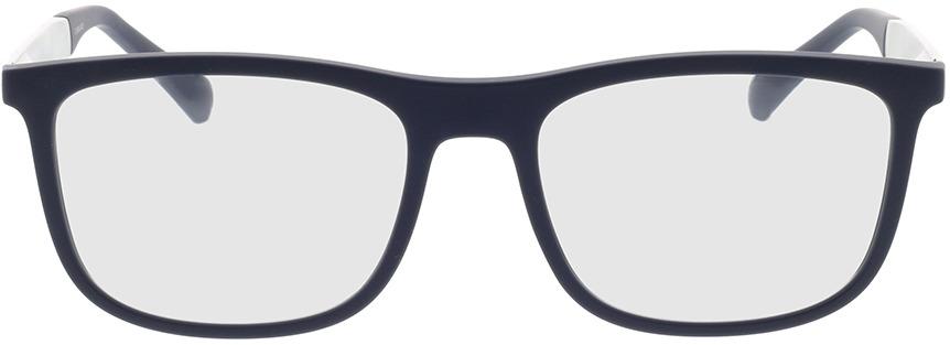 Picture of glasses model Emporio Armani EA3170 5474 55-18 in angle 0