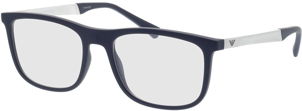 Picture of glasses model Emporio Armani EA3170 5474 55-18 in angle 330