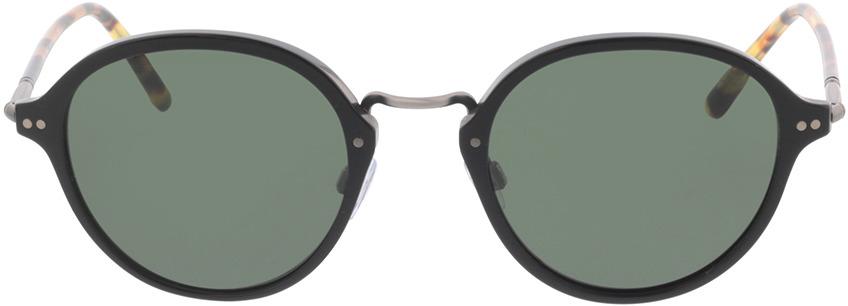 Picture of glasses model Giorgio Armani AR8139 500131 51-22 in angle 0