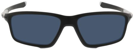 Product picture for Oakley Crosslink Zero OX8076 03 56-16