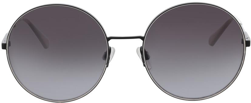 Picture of glasses model Calvin Klein Jeans CKJ21212S 73 58-20 in angle 0