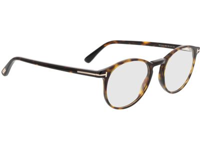 Brille Tom Ford FT5294 052 50-20