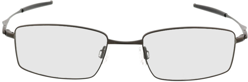 Picture of glasses model Oakley OX3136 03 53 19 in angle 0