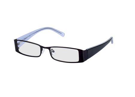 https://img42.brille24.de/eyJidWNrZXQiOiJpbWc0MiIsImtleSI6InNvdXJjZVwvOVwvMlwvYVwvMTU2MlwvMzYwZ2VuXC8wMDAwXC8zMzAuanBnIiwiZWRpdHMiOnsicmVzaXplIjp7IndpZHRoIjo0NTAsImhlaWdodCI6MzI1LCJmaXQiOiJjb250YWluIiwiYmFja2dyb3VuZCI6eyJyIjoyNTUsImciOjI1NSwiYiI6MjU1LCJhbHBoYSI6MX19fX0=