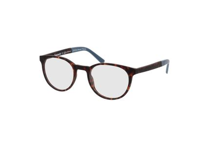 https://img42.brille24.de/eyJidWNrZXQiOiJpbWc0MiIsImtleSI6InNvdXJjZVwvOVwvMlwvYlwvNjY0Njg5OTEzMDYwXC8zNjBnZW5cLzAwMDBcLzMzMC5qcGciLCJlZGl0cyI6eyJyZXNpemUiOnsid2lkdGgiOjQ1MCwiaGVpZ2h0IjozMjUsImZpdCI6ImNvbnRhaW4iLCJiYWNrZ3JvdW5kIjp7InIiOjI1NSwiZyI6MjU1LCJiIjoyNTUsImFscGhhIjoxfX19fQ==
