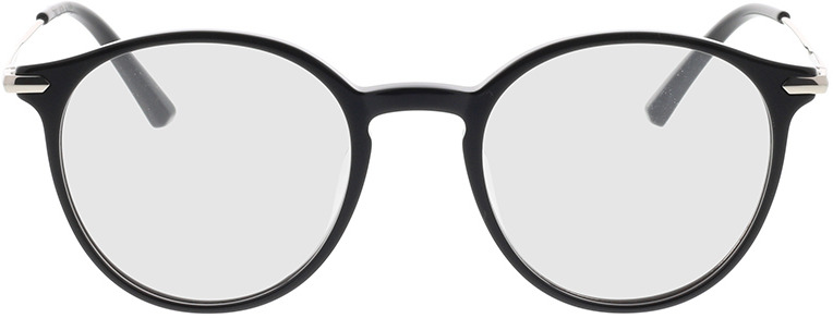 Picture of glasses model Bolon BJ3071 B11 48-20 in angle 0