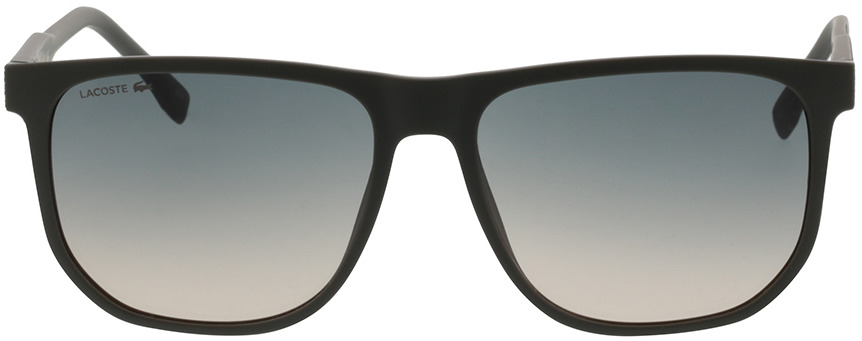 Picture of glasses model Lacoste L922S 317 57-16 in angle 0