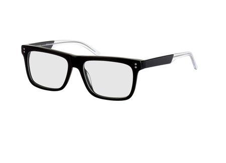 https://img42.brille24.de/eyJidWNrZXQiOiJpbWc0MiIsImtleSI6InNvdXJjZVwvOVwvNFwvNFwvMzQ4N1wvMzYwZ2VuXC8wMDAwXC8zMzAuanBnIiwiZWRpdHMiOnsicmVzaXplIjp7IndpZHRoIjo0NTAsImhlaWdodCI6MzI1LCJmaXQiOiJjb250YWluIiwiYmFja2dyb3VuZCI6eyJyIjoyNTUsImciOjI1NSwiYiI6MjU1LCJhbHBoYSI6MX19fX0=