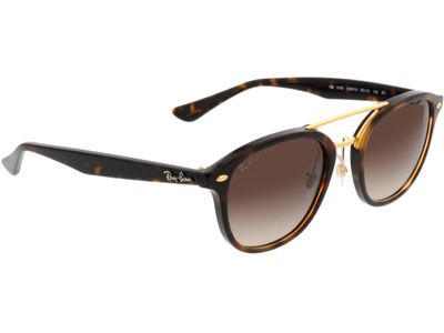 Brille Ray-Ban RB2183 122513 53-21