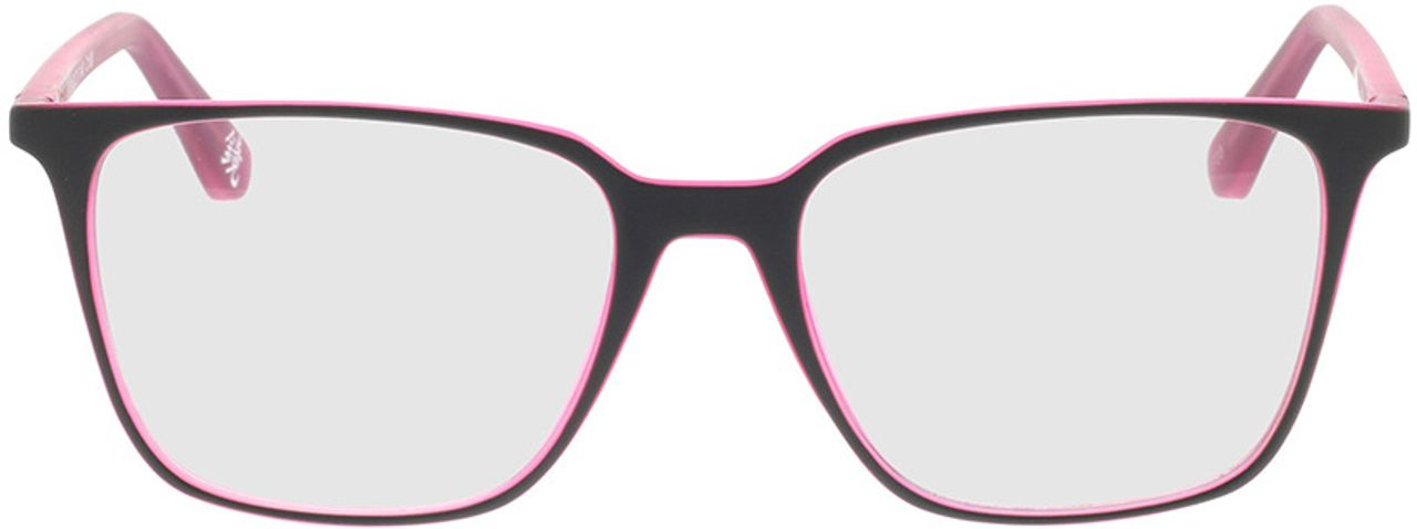 Picture of glasses model Superdry SDO Lexia 108 grey 53-17 in angle 0