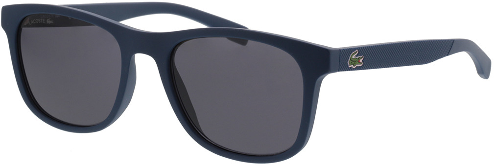 Picture of glasses model Lacoste L884S 424 53-19