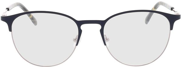 Picture of glasses model Lacoste L2251 424 52-18 in angle 0