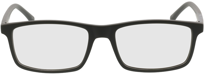 Picture of glasses model Lacoste L2858 317 54-17 in angle 0