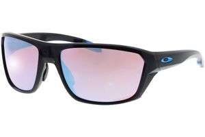 Oakley Split Shot OO9416 941620 64-17