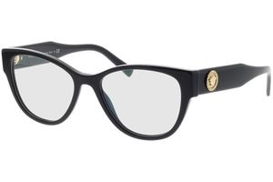 Versace VE3281B GB1 53-17