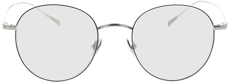 Picture of glasses model Bolon BJ1368 B15 49-20 in angle 0