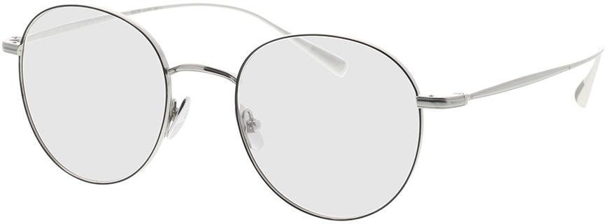 Picture of glasses model Bolon BJ1368 B15 49-20 in angle 330