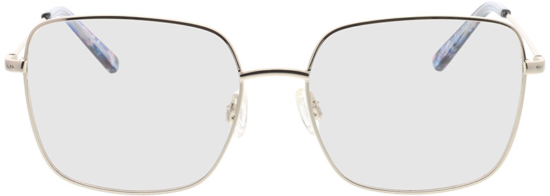 Picture of glasses model Comma, 70092 14 or 53-16 in angle 0