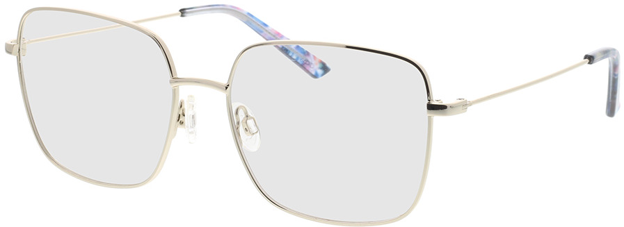 Picture of glasses model Comma, 70092 14 or 53-16 in angle 330