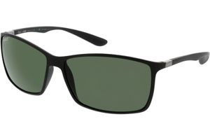 Ray-Ban Liteforce RB4179 601S9A 62-13