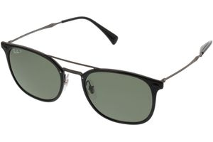 Ray-Ban RB4286 601/9A 55-21