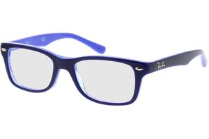 Ray-Ban Junior RY1531 3839 46-16