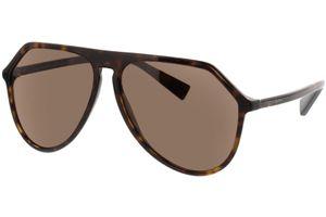 Dolce&Gabbana DG4341 502/73 59-13