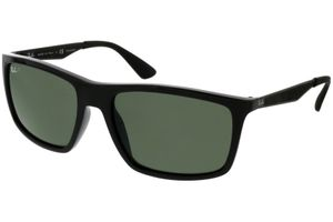 Ray-Ban RB4228 601/9A 58-18