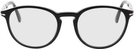 Product picture for Persol PO3212V 95 52-20