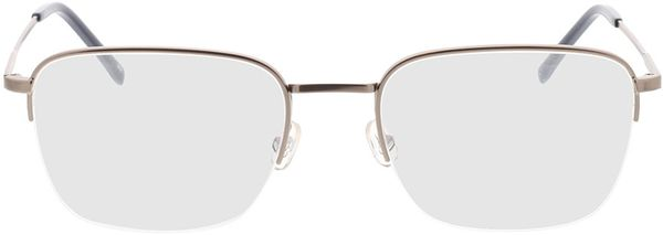 Picture of glasses model Lacoste L2254 035 55-20 in angle 0