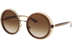 Dolce&Gabbana DG6127 537413 52-22