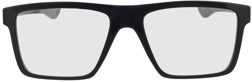 Picture of glasses model Oakley OX8167 816702 54-17 in angle 0