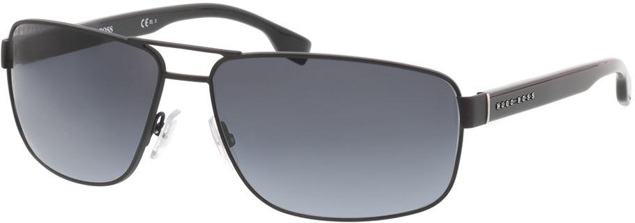 Picture of glasses model Boss BOSS 1035/S 003 64-15