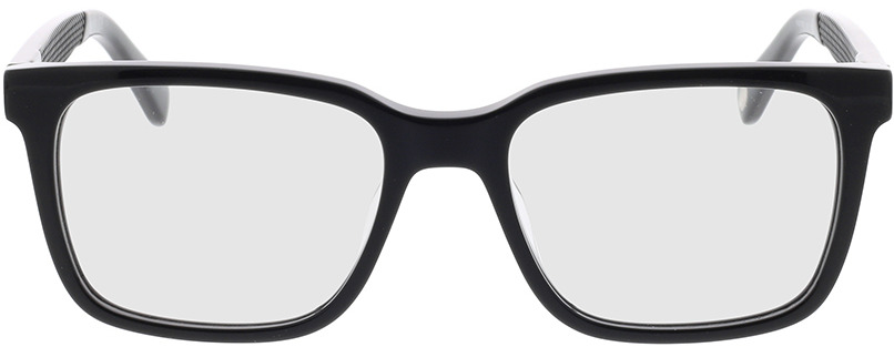 Picture of glasses model Fossil FOS 7062 807 52-18 in angle 0