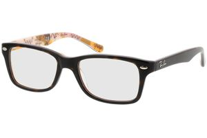 Ray-Ban Junior RY1531 3802 48-16