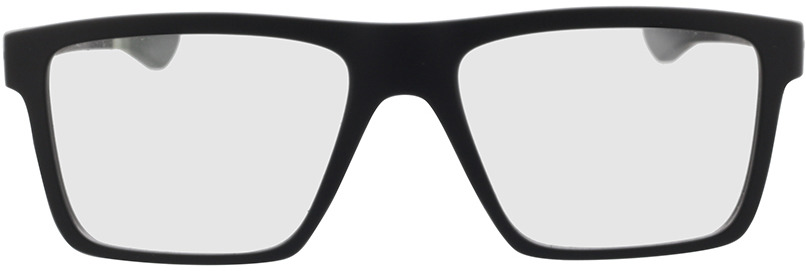 Picture of glasses model Oakley OX8167 816701 54-17 in angle 0