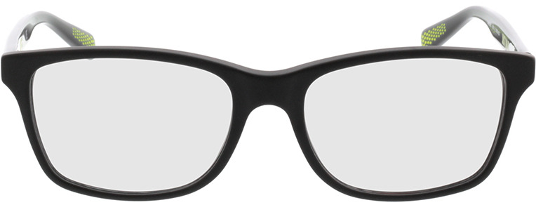 Picture of glasses model Nike 5015 005 48-16 in angle 0
