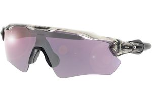 Oakley Radar EV Path OO9208 82 170-0