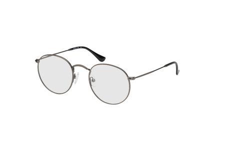 https://img42.brille24.de/eyJidWNrZXQiOiJpbWc0MiIsImtleSI6InNvdXJjZVwvY1wvMFwvY1wvNDAzM1wvMzYwZ2VuXC8wMDAwXC8zMzAuanBnIiwiZWRpdHMiOnsicmVzaXplIjp7IndpZHRoIjo0NTAsImhlaWdodCI6MzI1LCJmaXQiOiJjb250YWluIiwiYmFja2dyb3VuZCI6eyJyIjoyNTUsImciOjI1NSwiYiI6MjU1LCJhbHBoYSI6MX19fX0=
