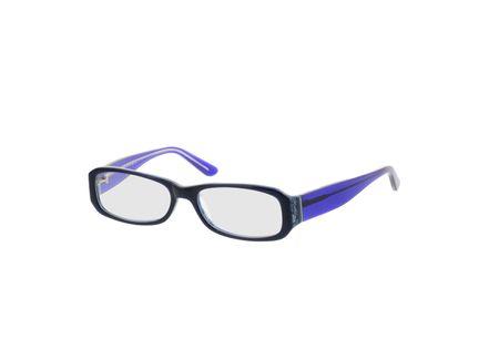 https://img42.brille24.de/eyJidWNrZXQiOiJpbWc0MiIsImtleSI6InNvdXJjZVwvY1wvMFwvZFwvMTczNlwvMzYwZ2VuXC8wMDAwXC8zMzAuanBnIiwiZWRpdHMiOnsicmVzaXplIjp7IndpZHRoIjo0NTAsImhlaWdodCI6MzI1LCJmaXQiOiJjb250YWluIiwiYmFja2dyb3VuZCI6eyJyIjoyNTUsImciOjI1NSwiYiI6MjU1LCJhbHBoYSI6MX19fX0=