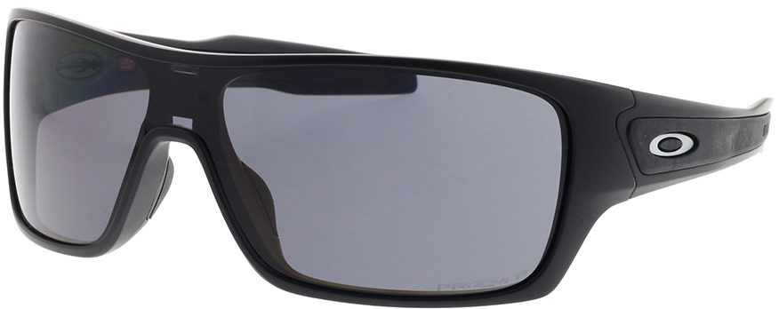 Picture of glasses model Oakley Turbine Rotor OO9307 28 32 156-0 in angle 330