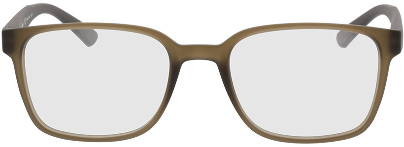 Picture of glasses model Calvin Klein CK20534 210 53-19 in angle 0