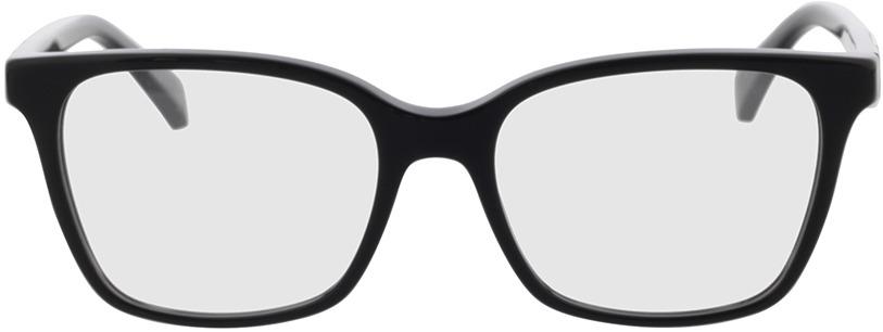 Picture of glasses model Emporio Armani EA3173 5017 53-17 in angle 0