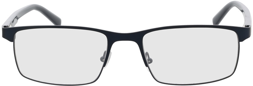 Picture of glasses model Lacoste L2271 424 56-19 in angle 0