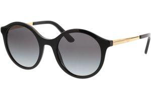 Dolce&Gabbana DG4358 501/8G 50-21