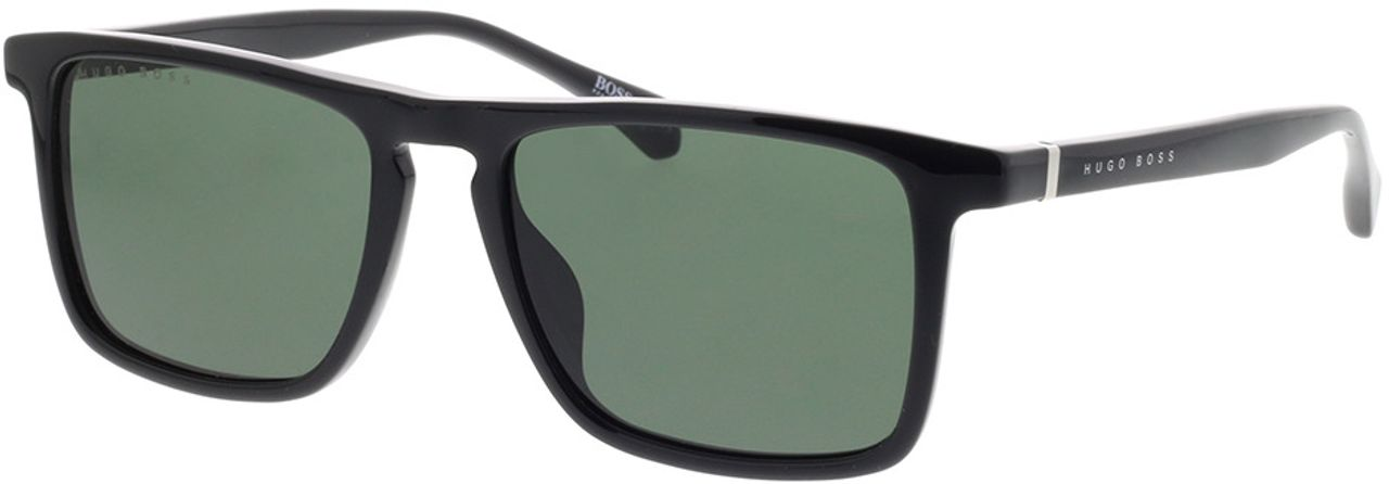 Picture of glasses model Boss BOSS 1082/S 807 54-18 in angle 330