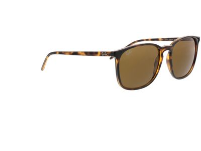 Brille Ray-Ban RB4387 710/73 56-18