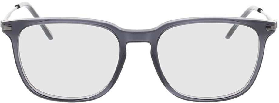 Picture of glasses model Lacoste L2603ND 024 54-18 in angle 0