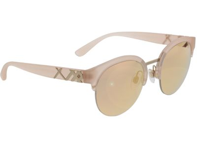 Brille Burberry BE4241 36427J 52-22